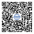 Shangdong Jiebon Bearing Manufacturing Co.,Ltd